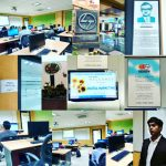 corporate training trainer ananthv lnt digital marketing social media