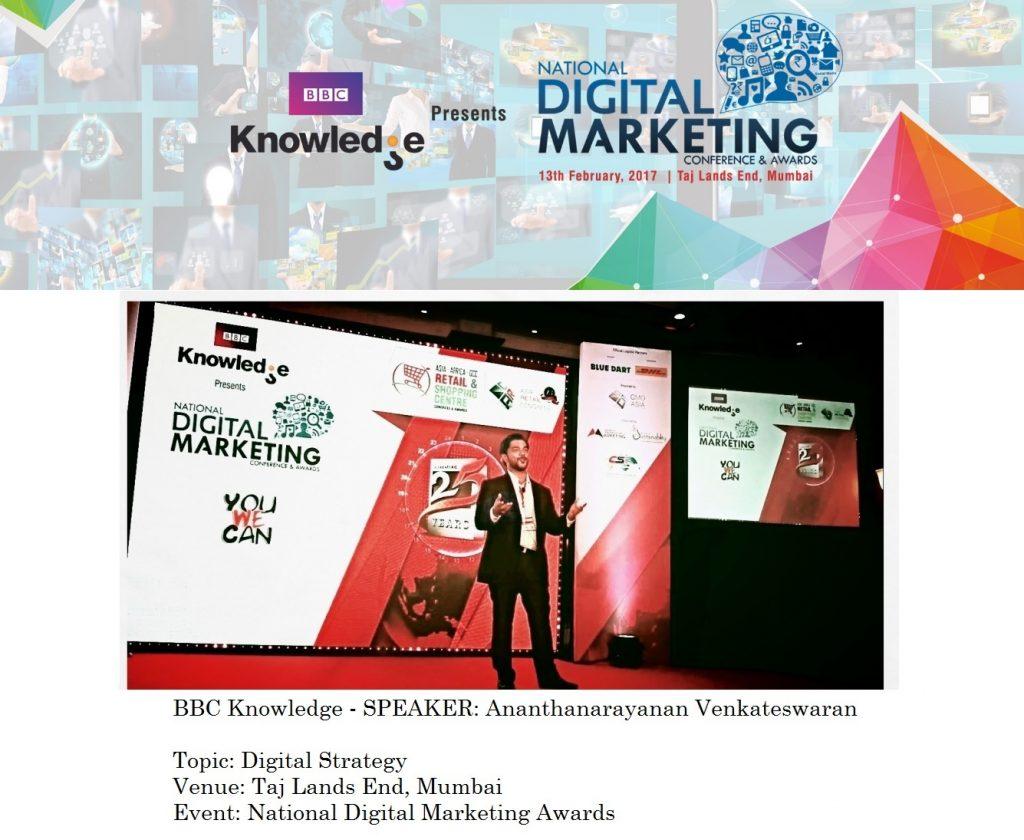 BBC-Knowledge-Digital-Marketing-awards-Ananth-V-Speaker-final-4