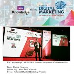 BBC-Knowledge-Digital-Marketing-awards-Ananth-V-Speaker-final-4