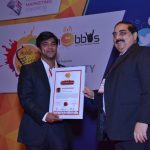 CMO ASIA most influential digital marketing leader Ananth V