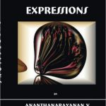 Expressions Ananth V Author BOOK