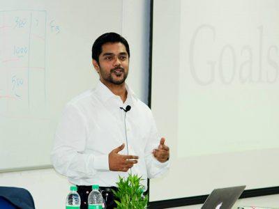best corporate training coaching digital marketing social media