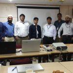 corporate-training-learn-digital-marketing-social-media