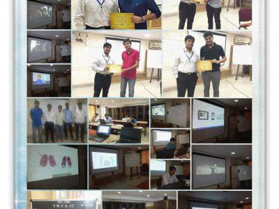 digital-marketing-corporate-training