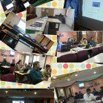 employee-skill-development-training-digital