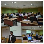 larsen-and-toubro-corporate-training-digital-marketing-2