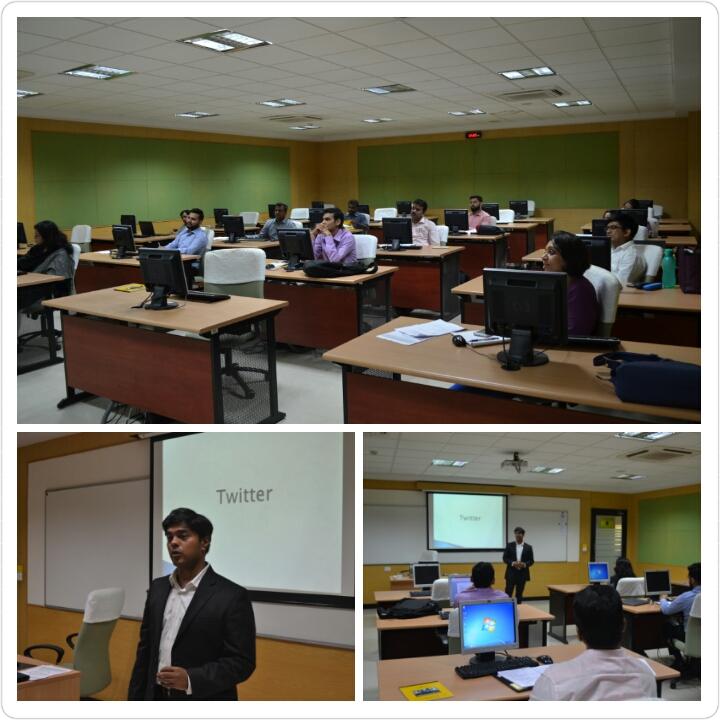 larsen-and-toubro-corporate-training-digital-marketing-2
