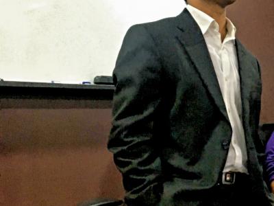 employee development corporate training