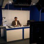 online-Live-interactive-video-training-corporate-digital-marketing