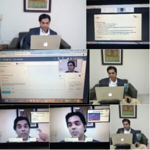 CII corporate training masterclass